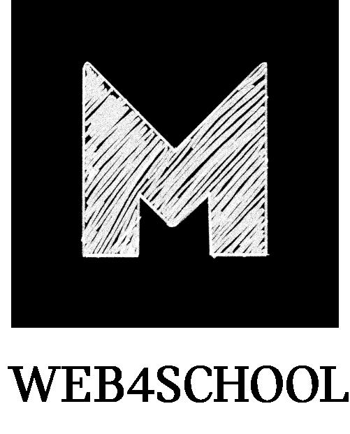 Scribble rgb pixel